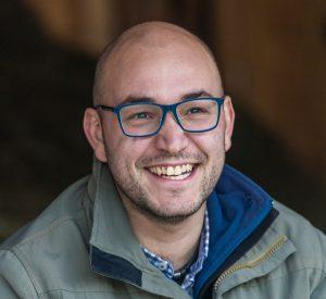 Alessandro Agriturismo per bambini in Val di Fassa