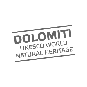 Dolomiti Unesco World Natural Heritage