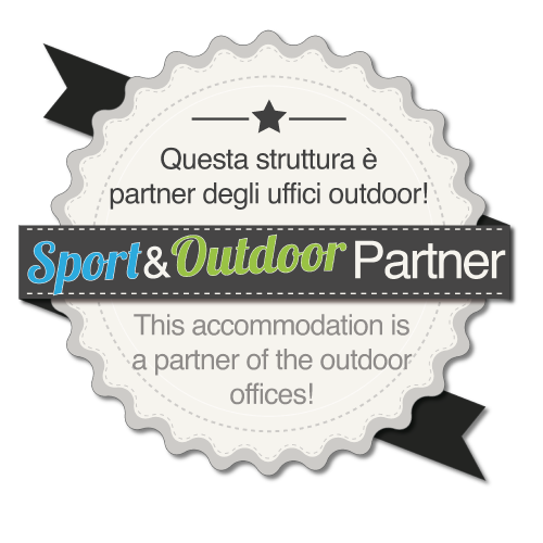 Sport & Outdoor Partner Val di Fassa