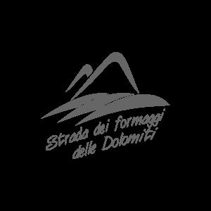 Strada dei formaggi delle Dolomiti