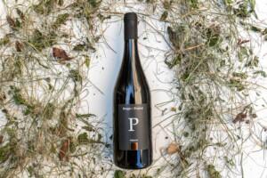 Vino Trentino Borgo dei Posseri